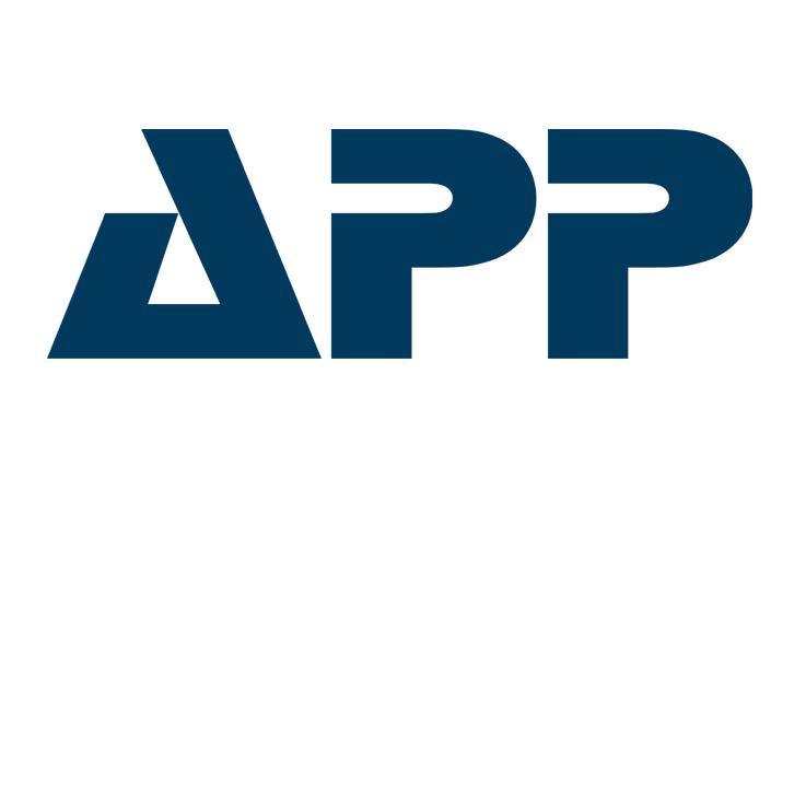 APP Projektmanagement GmbH
